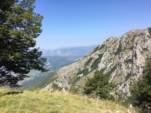 Giornata internazionale della Montagna, il punto di vista delle comunità montane