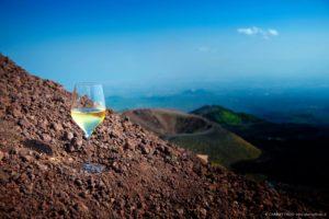 Volcanic_Wines