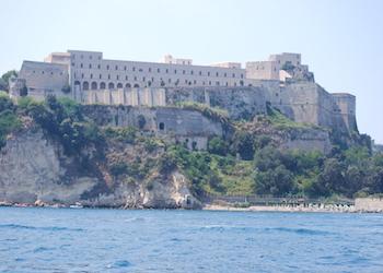 castellodibaia