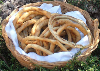 Forza alla filiera corta in Campania con il contributo ristoratori e le semplificazioni