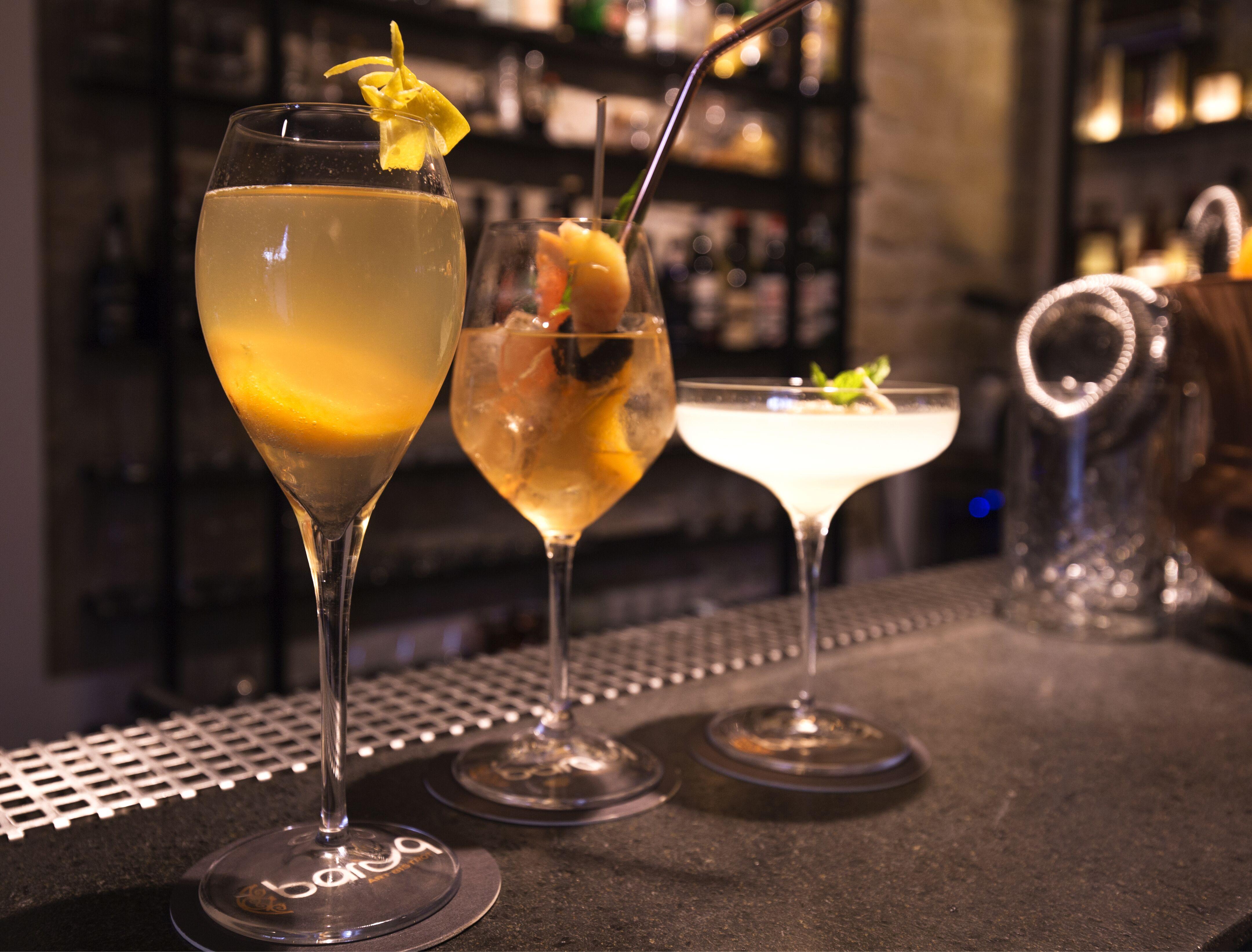 Contro la malamovida, la guida al bere consapevole di Fipe e Federvini