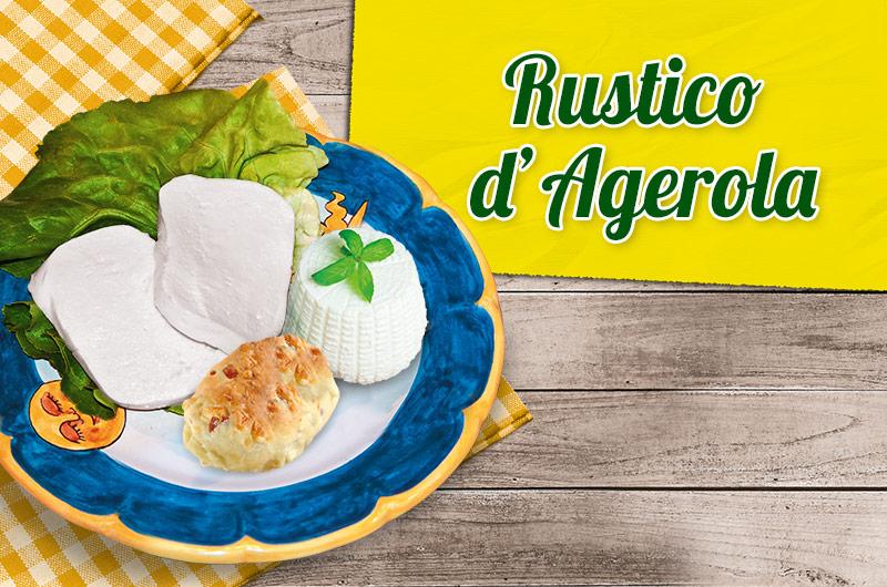 rustico-d_agerola