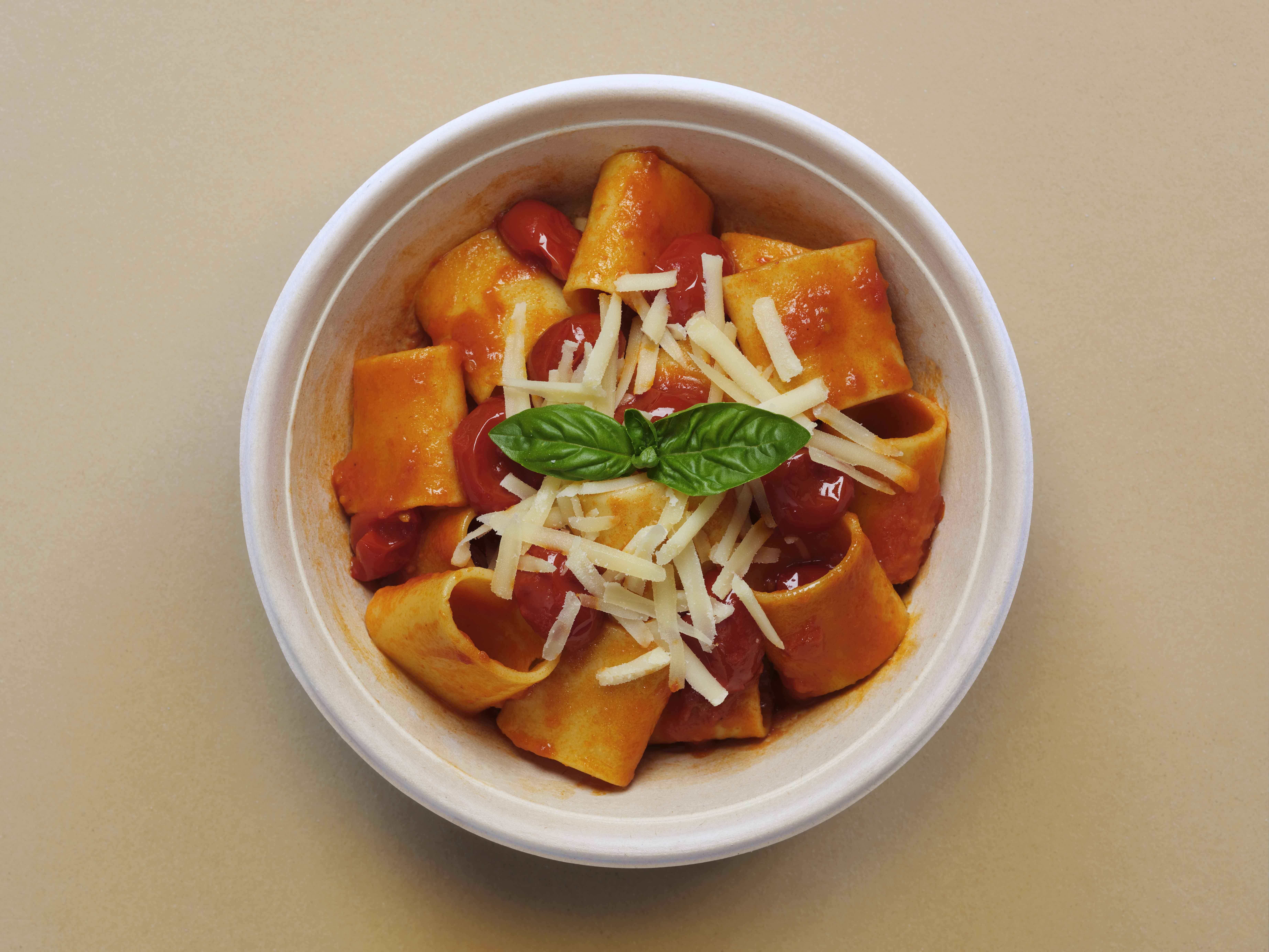 World Pasta Day, ecco i ristoranti aderenti in Campania