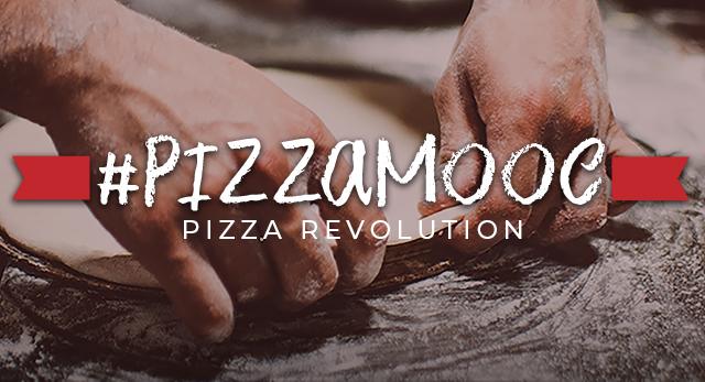 banner-pizza-pizzarevolution-newsletter-640x347
