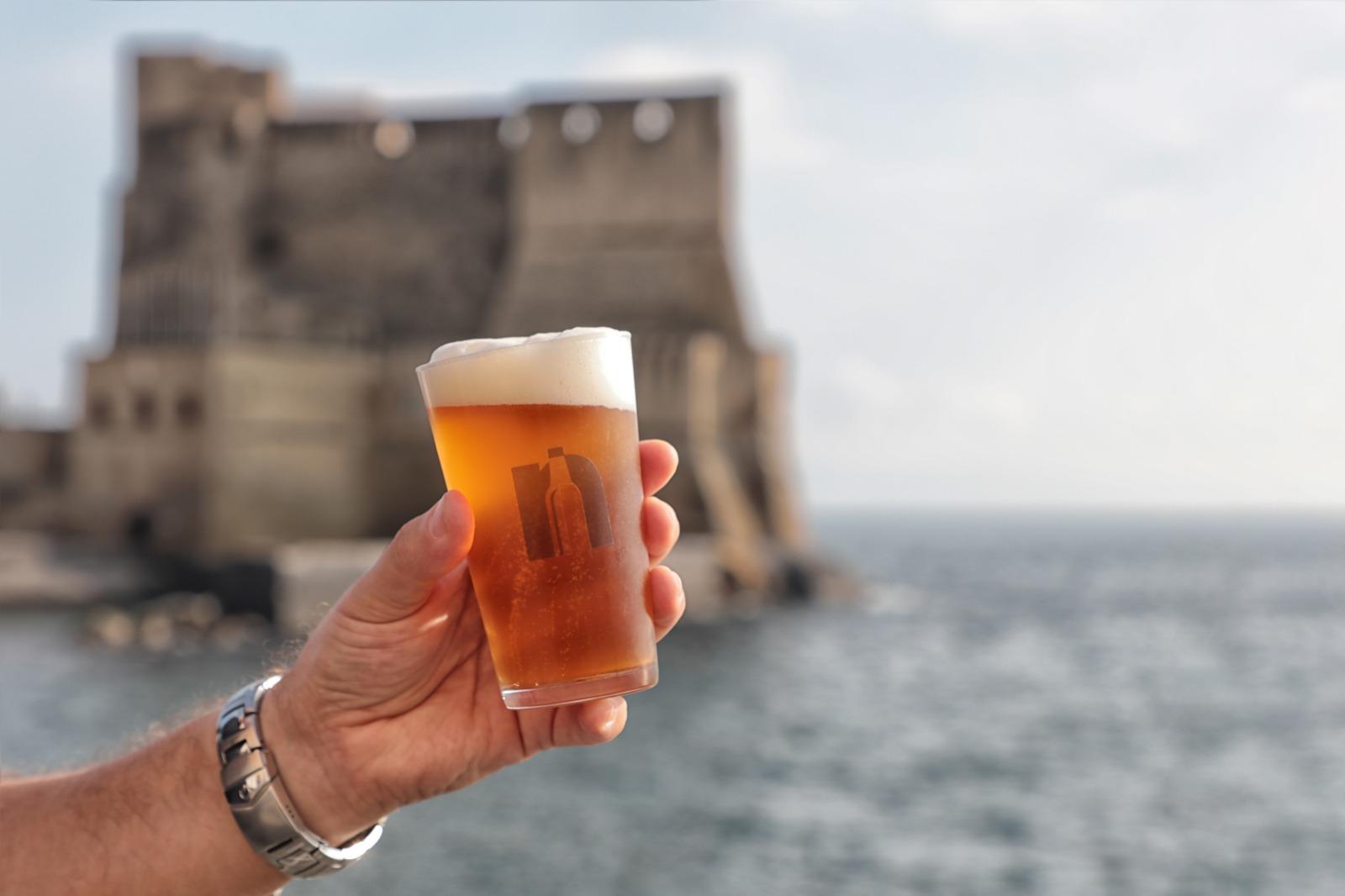 Parte Napoli Beer Fest