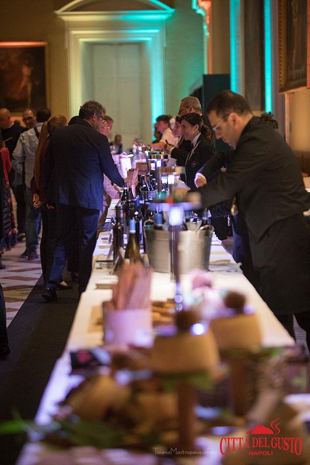 BereBene, al Mann di Napoli di scena i vini col miglior rapporto qualità-prezzo