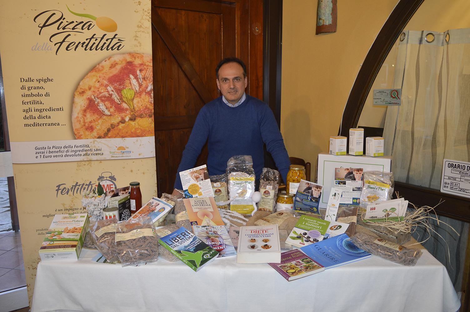 Dottor Luigi Montano (3) a