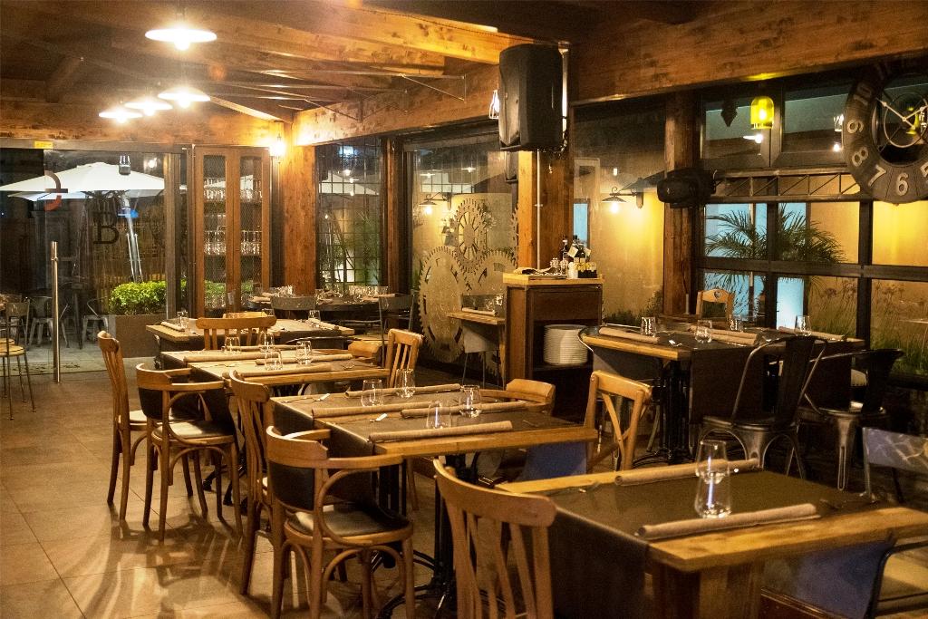 Il Protocollo definitivo valido in Campania per la ristorazione