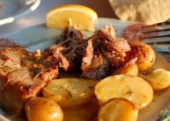 Identità alimentare, 21 nuovi PAT in Campania, c'è anche lo Zafferano