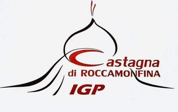 Dopo il Vino un'altra IGP su Roccamonfina, finalmente la Castagna