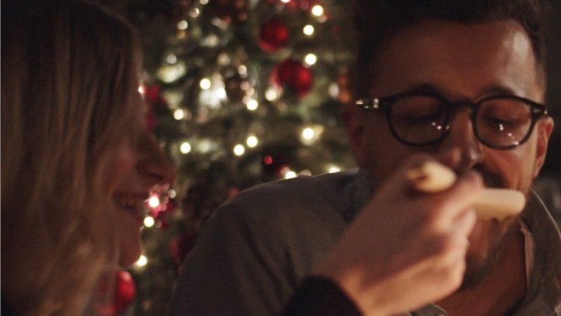 Da Tre Farine il video su #ilgustodellepiccolecose