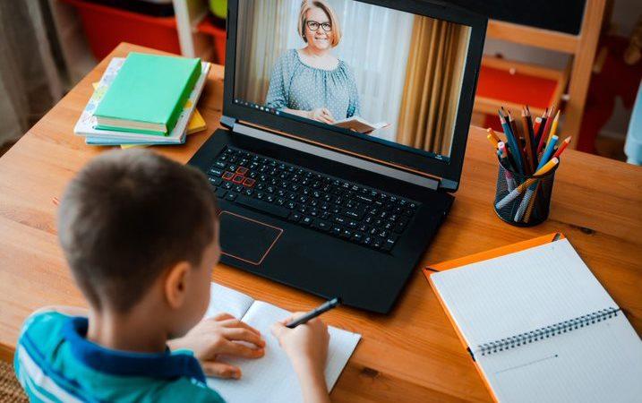 I Formaggi Dop Italiani per la digitalizzazione a favore dei minori  in comunità