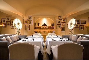 Capri, riapre Capri Palace Jumeirah col ristorante l'Olivo