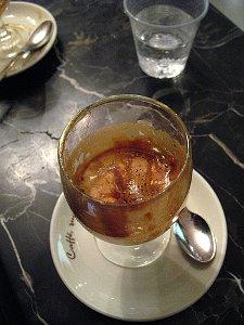 Cultura del Caffè Espresso Napoletano, Regione chiede riconoscimento Unesco