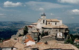 Castelvetere sul Calore celebra la Maccaronara con la tradizionale sagra