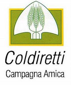 Manuel Lombardi nuovo presidente Coldiretti di Caserta