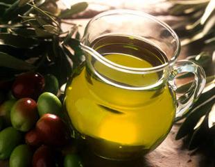 Olio Evo e salute, alleanza Lilt e Città dell'olio