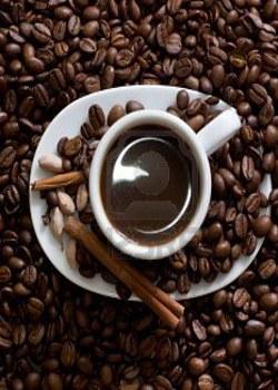 Caffè espresso, nella giornata mondiale parte l'iniziativa per Unesco