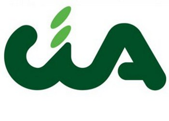 La Repubblica dei Contadini, con Cia 21 aziende campane a FICO Eataly World