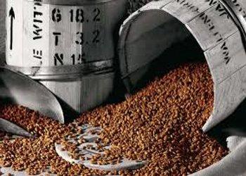 Il rito dell'espresso verso l'Unesco raccontato dai  coffee lovers