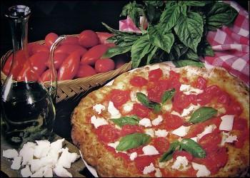 Vera Pizza ( fatta in casa )  Contest, partecipazione di tantissimi amatori