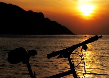 Al via il Bonus Mobilità, ottima cosa per ambiente, turismo, made in Italy