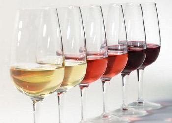Col natale vola l'export del  vino