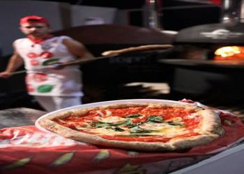 Arte dei Pizzaiuoli napoletani patrimonio Unesco, diretta streaming dalla Reggia di Portici