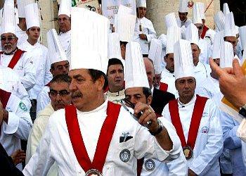 Il Fondo Ristorazione è realtà, ecco quanto possono ricevere i ristoratori italiani