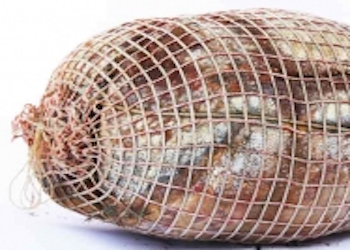 Decreto SalvaSalumi,  soddisfazione Coldiretti, non passa il maiale straniero