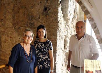 Giornate Europee del patrimonio a Salerno ed Avellino, ecco dove