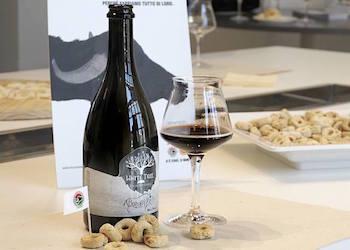 La Regione Campania porta al Cibus la filiera della Birra Artigianale