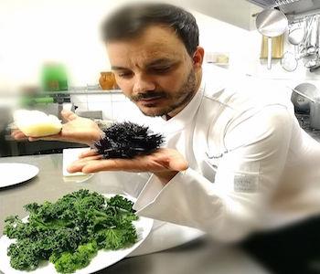 Presidio Torzella riccia, la soddisfazione di Slow Food Agro Nolano