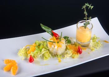 Dpcm in ristorazione coordinato con disposizioni in Campania, ecco le novità