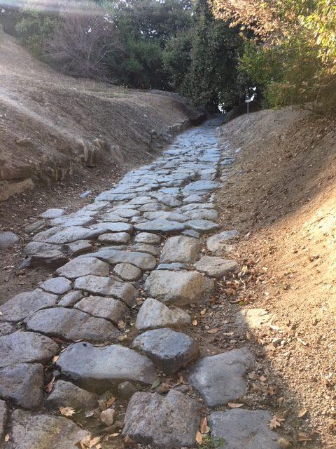 Via Francigena Sud, ecco il percorso ufficiale, scopri le tappe in Campania