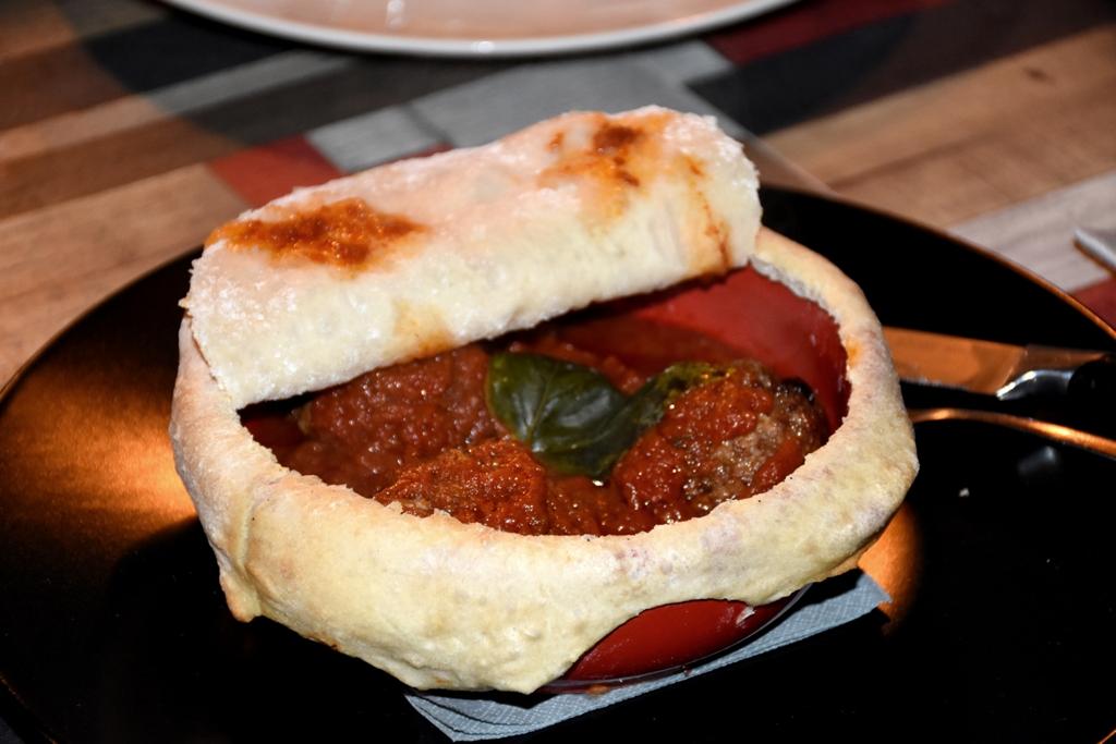L'Italia in un boccone, al via la Settimana della Cucina Italiana nel Mondo