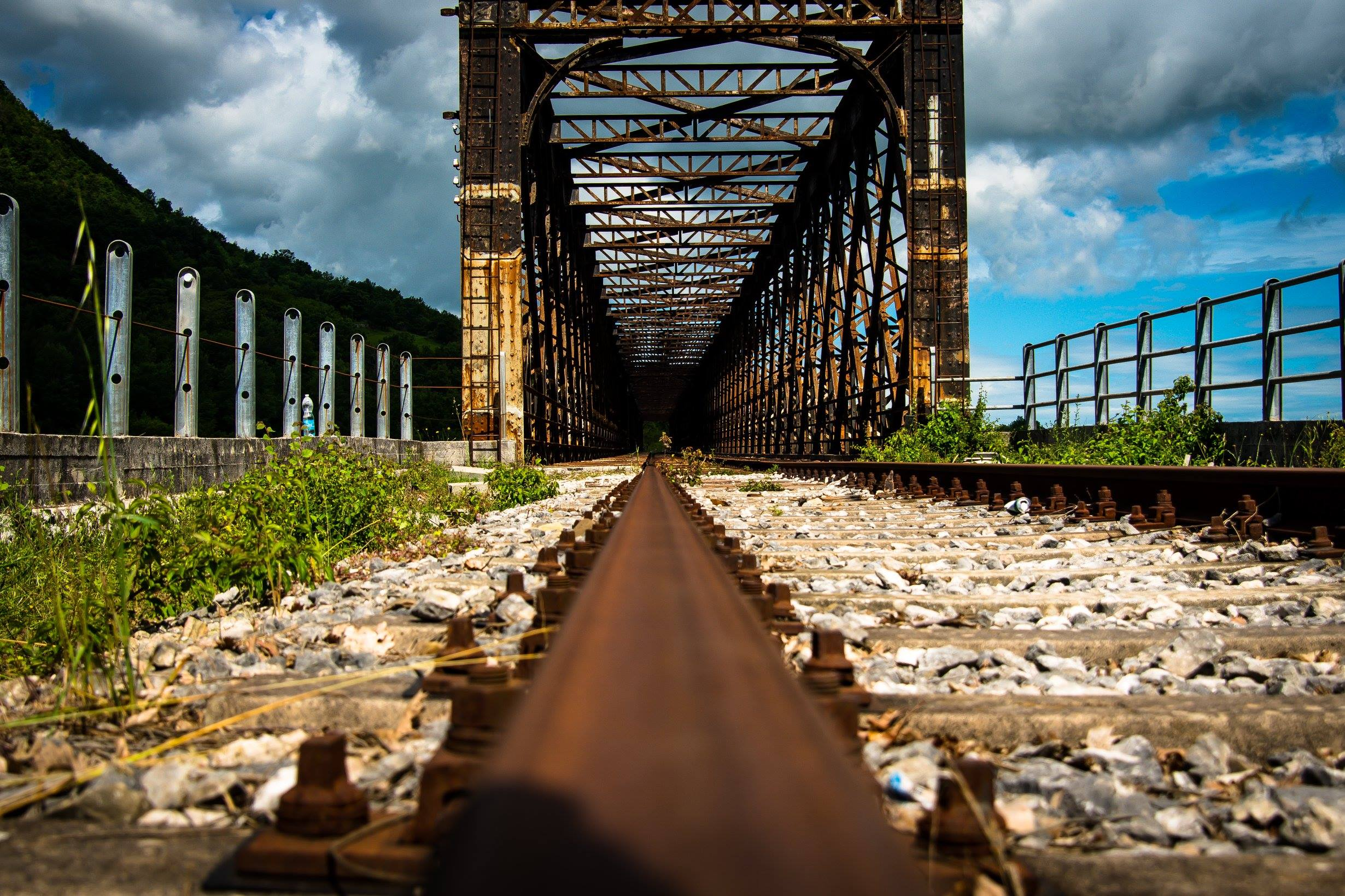 Cammini e treni storici, nel Recovery Plan  anche Appia, Avellino-Rocchetta, Pietrarsa