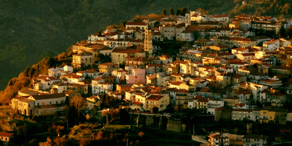 A Valle dell'Angelo weekend al borgo tra Musica e Parmarieddi