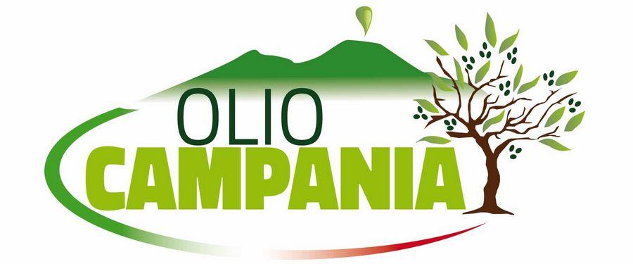 La Campania al Cibus di Parma, ecco le aziende selezionate