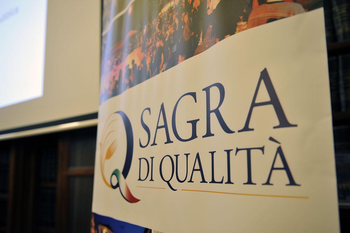 Sagra di Qualità, il riconoscimento Unpli nazionale anche per 4 pro loco della Campania