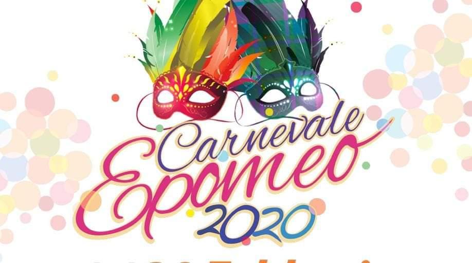 Carnevale Epomeo a Napoli,ecco il programma