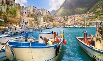 Capodanno Bizantino ad Amalfi ed Atrani, come seguire l'evento