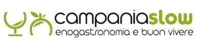 Campania Slow