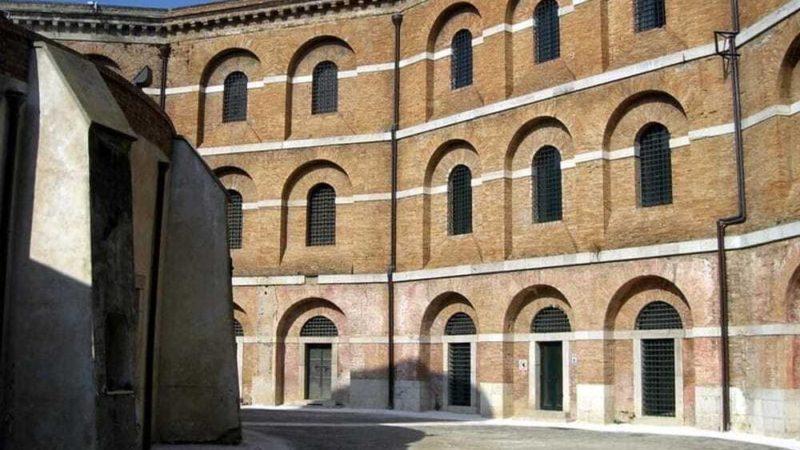 #Gep2021, tutte le iniziative nei beni culturali di Salerno ed Avellino
