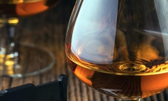 Da AssoDistil un progetto per il Brandy italiano in Cina