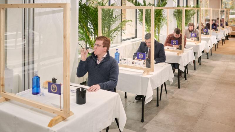 International Taste Institute di Bruxelles, i prodotti premiati della Campania