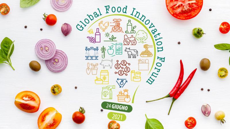 A Carditello il Global Food Innovation Forum