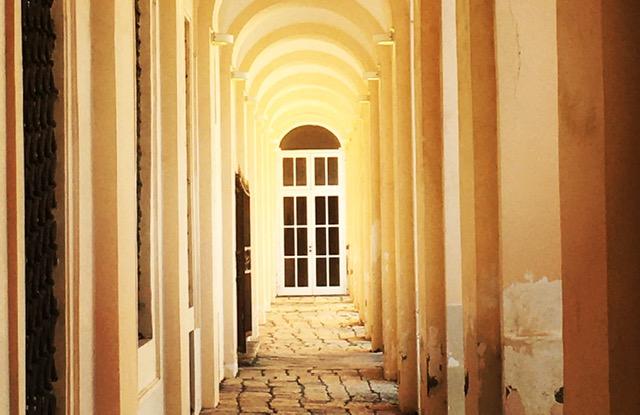 Belvedere di San Leucio, si presenta il libro-guida di Giuseppina Narciso